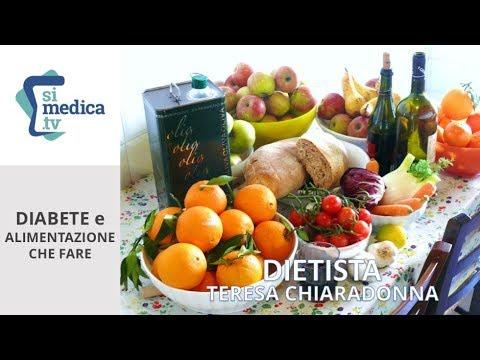 diabete-cosa-mangiare?---dr.ssa-teresa-chiaradonna-dietista