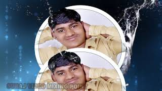 Main Nachu Aaj Cham Cham Cham