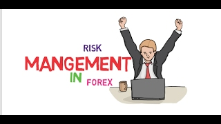 Forex Risk Mangement & Strategies[Details in Hindi]