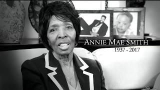 Inside the NBA: Condolences To The Smith Family | NBA on TNT