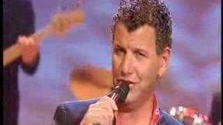 Semino Rossi - Laß meine Arme dein Zuhause sein 2007