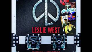 Leslie West - I Don