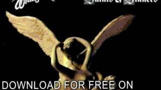 whitesnake - Rock An' Roll Angels - Saints & Sinners