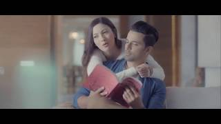 Bewafaai   Full Video Song   Ye Dooriyan   B-Praak   Gauhar Khan   Anuj Sachdeva   My Inspiration  