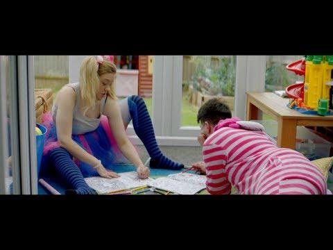 'Little' Short Film Trailer