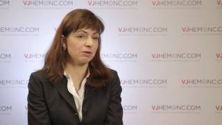 Treatment options for co-morbid CLL patients