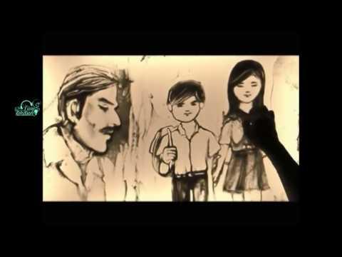 Mồ côi - Minh khang