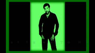 Lionel Richie *The Closest Thing To Heaven* - Diane Warren