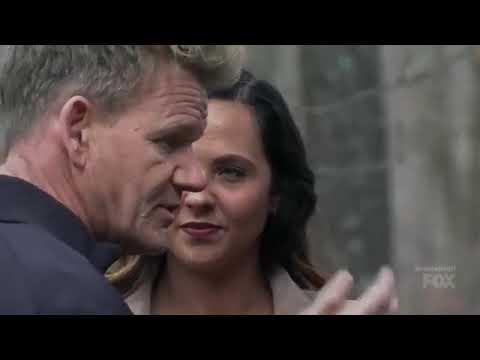 Download Hotel Hell   Season 3 Episode 8   Landoll's Mohican Castle