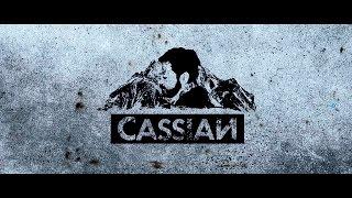 CASSIAN: Official Teaser