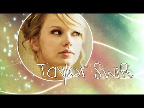 Back to December-Taylor Swift Lyrics[HD]