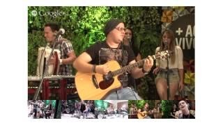Luan Santana - Sogrão caprichou no +AoVivo