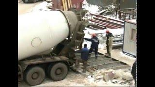 Тысяча обманутых дольщиков СУ-155 в Ярославля всё таки справит новоселье