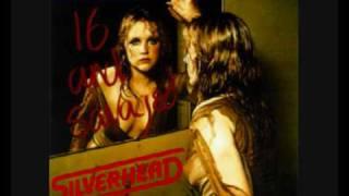 Heavy Hammer - Silverhead [1973]