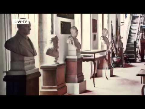 Santiago de Compostella Culture Centre | euromaxx