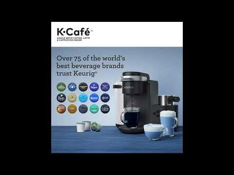 keurig-k-cafe-single-serve-k-cup-coffee-maker,-latte-maker-and-cappuccino-maker