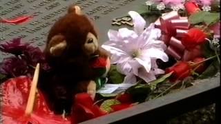 65 (1994) De wereld van Boudewijn Büch - USA (2)