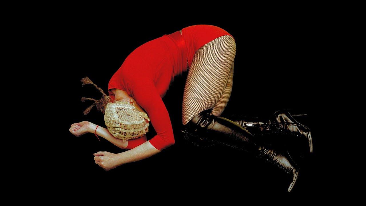 Download Madonna // DIE ANOTHER DAY // DK Video Edit 2009 // HD·1080p