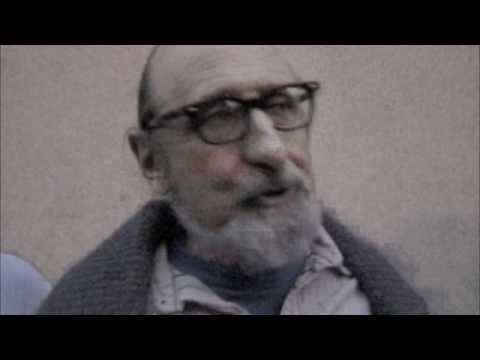 """Ugo Conti e l'idea """"folle"""" del catamarano Proteus (IdF Silicon Valley Tour)"""