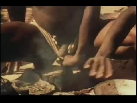 AMAZING INDIAN VIDEOS from YouTube · Duration:  3 minutes 22 seconds
