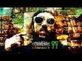 Mistah White - 77 (Videoclip)
