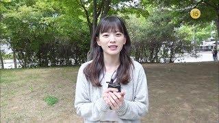 20190628 독립영화관 400회 특집 예고