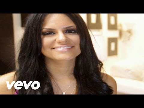 Pia Toscano - This Time (Behind The Scenes)