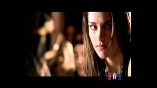 Deric Ruttan - When You Come Around (Music Video)