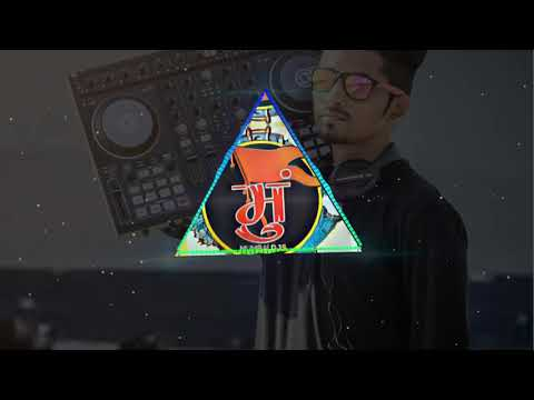 NONSTOP DANCE MIX DJ VAIBHAV IN THE MIX PART 1