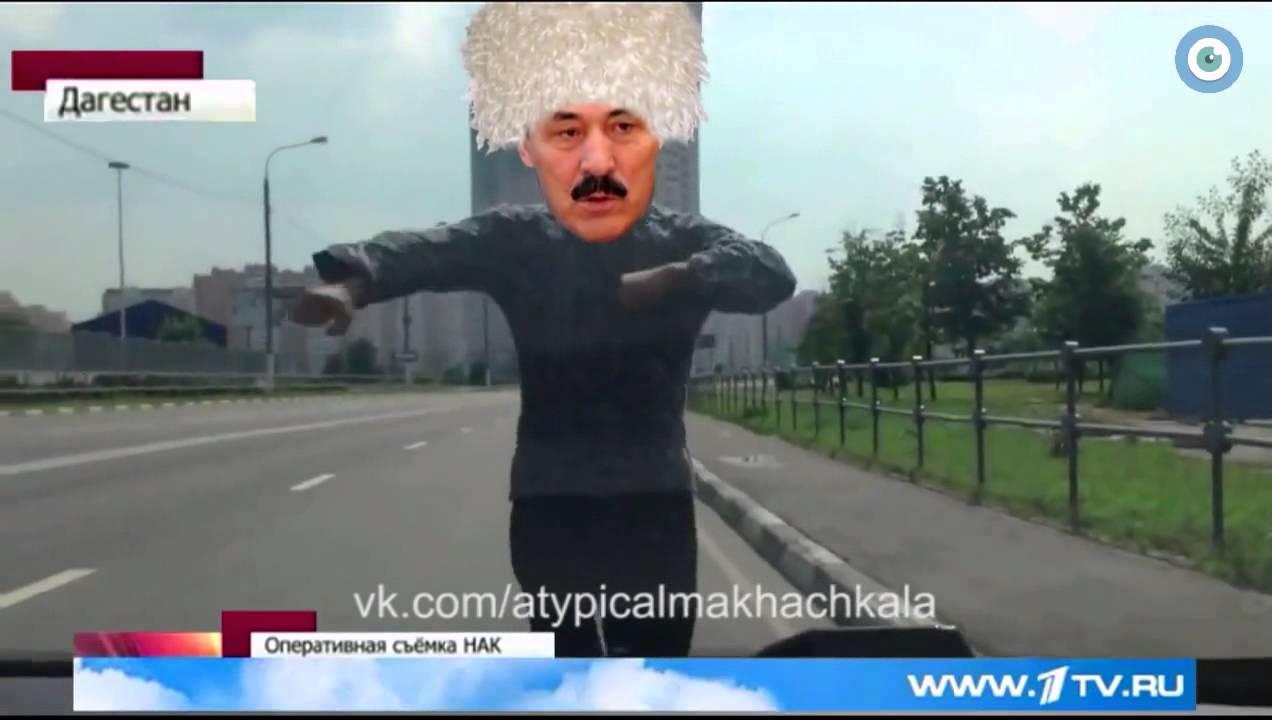 О тунеядстве в белоруссии свежие новости видео