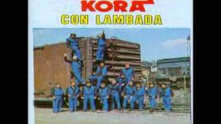 Banda Kora