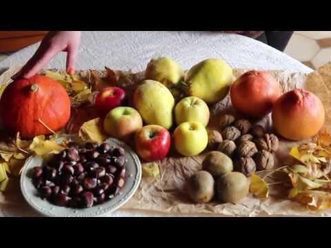 30-recettes-d'automne-#-le-pays-des-gourmandises
