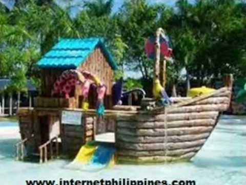 Bulacan Resorts List Photos 2012
