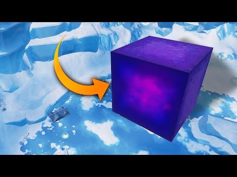 REVIVAL of THE CUBE..!! | Fortnite Funny and Best TOP 50 Moments (Fortnite Battle Royale) Mp3