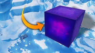 REVIVAL of THE CUBE..!! | Fortnite Funny and Best TOP 50 Moments (Fortnite Battle Royale)