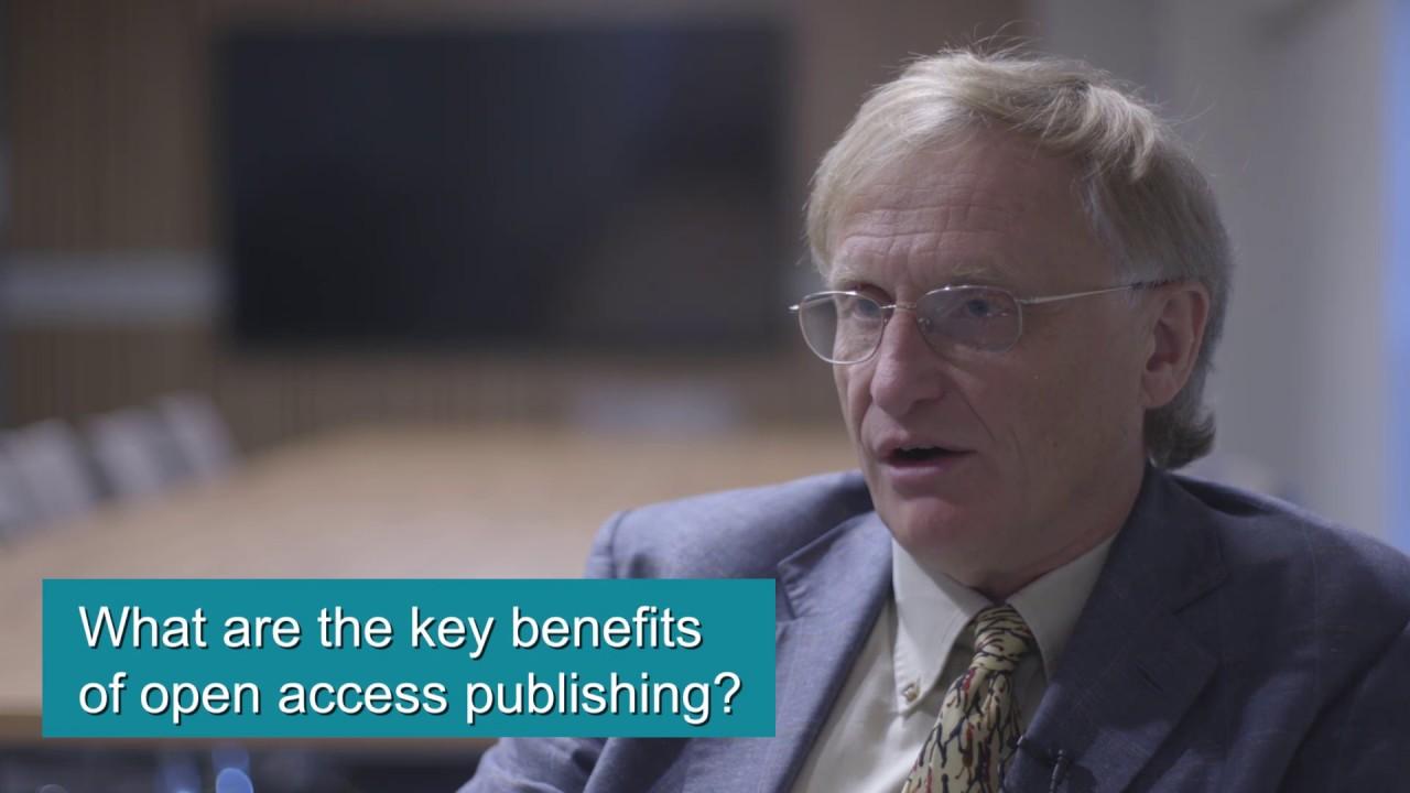 Rheumatology Advances in Practice | Oxford Academic