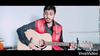Tom And Jerry official song Satbir Aujla cover by sandeep singh