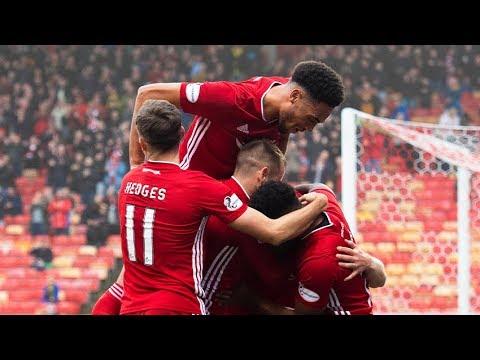 All the Goals- 2019-20 so far!