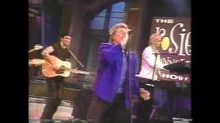 Rod Stewart Ooh La La Live.mp3