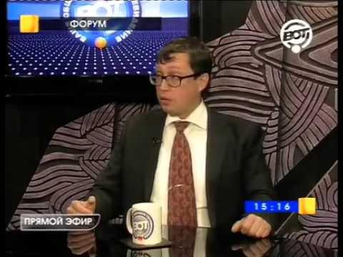 аркадий чаплыгин адвокат