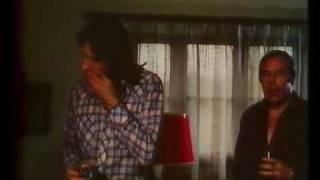 Repeat youtube video VIOLACIÓN LA VERGÜENZA CALLADA  (Viol Le Grande Peur, 1978) Brigitte Lahaie castration sequence