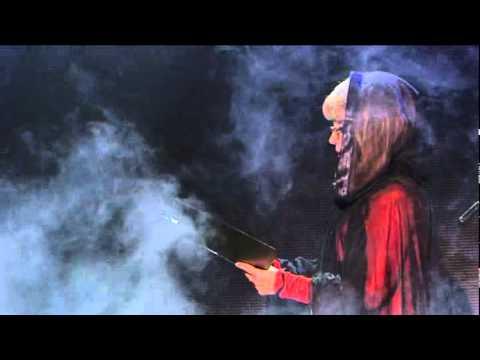 Download wokaliza z filmu Dziewiąte wrota - Krystyna Tyburowska