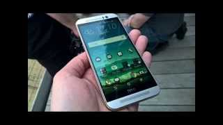 HTC One M9 Review | Best Price Online