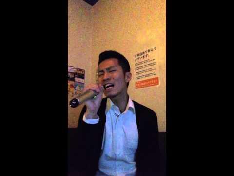 3代目JSoulbrothers LOVE song