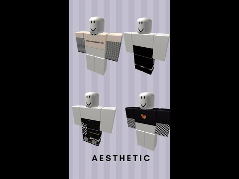 roblox-aesthetics-girl-codes