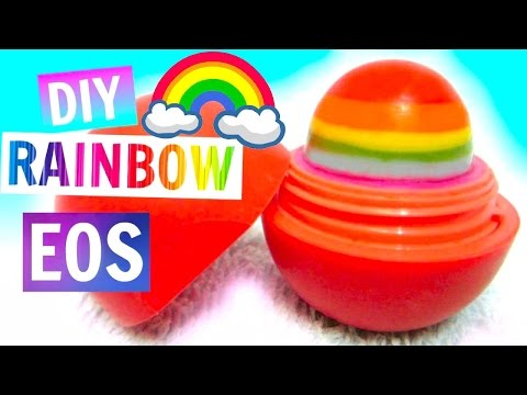 diy-rainbow-eos-|-how-to-make-eos-lip-balm