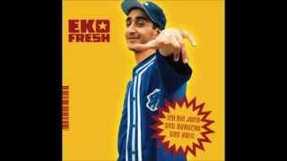 Eko Fresh - Dünya Dönüyor (feat. Azra)