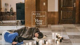 THAISUB | Roy Kim & Kim EZ - HEAVEN (Ost.Goblin Part 12)