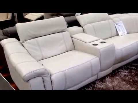 Designer sofa outlet wunderbar sofa designer sofas outlet for Designer ledersofa outlet