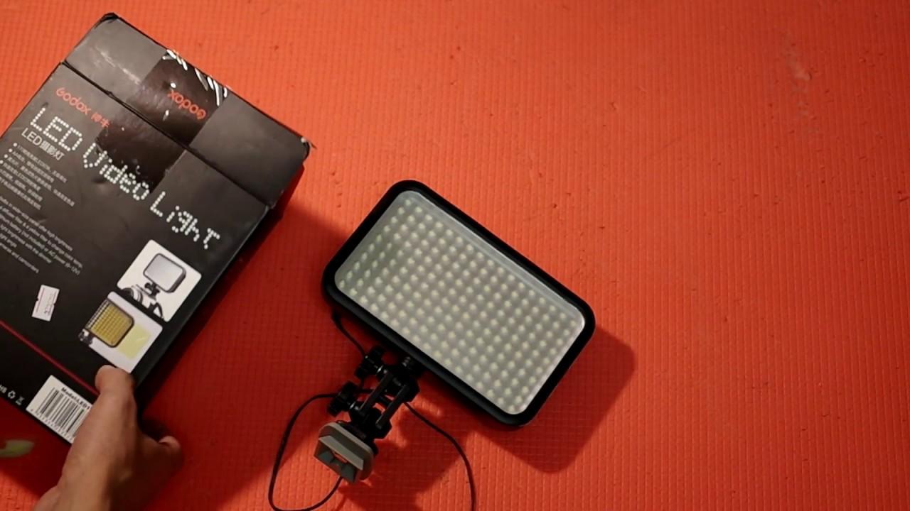 Простой 5-режимный драйвер для фонарика на 2,5А. Driver FlashLight .